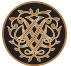 jsbarney Logo